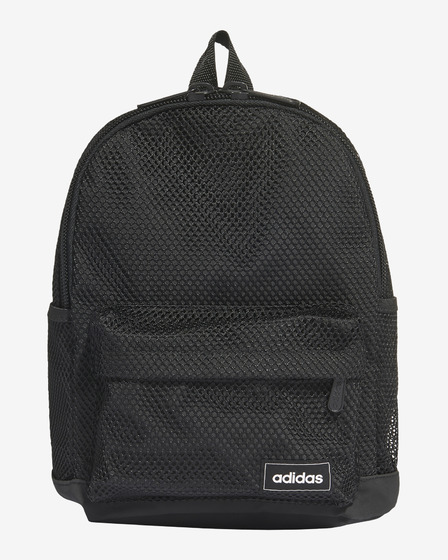 adidas Performance Tailored For Sport Rucsac