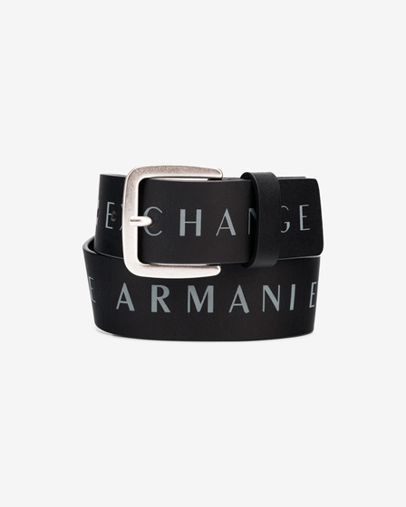 Armani Exchange Curea