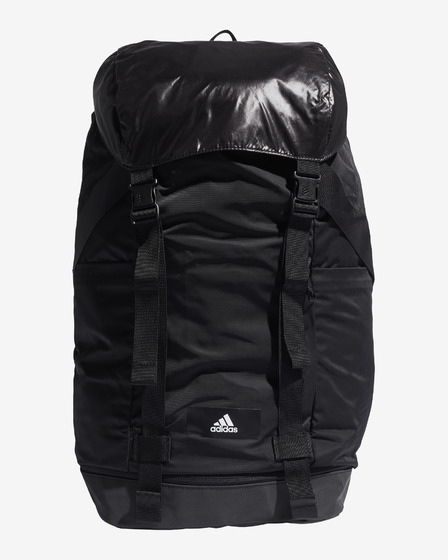 adidas Performance Sports Functional Rucsac
