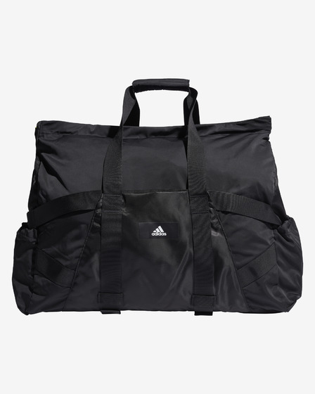 adidas Performance Sports Duffel Geantă