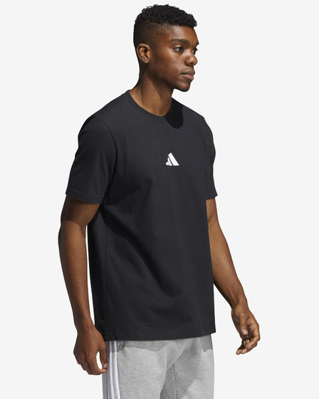 adidas Performance Repeat Tricou