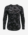 Under Armour Breeze Tricou