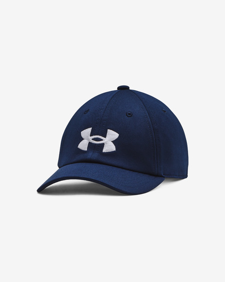 Under Armour Blitzing Adjustable Șapcă pentru copii