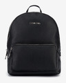 Calvin Klein Campus Medium Rucsac