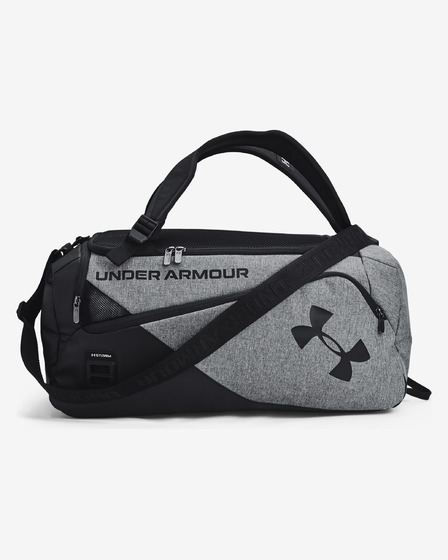 Under Armour Contain Duo Small Geantă