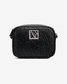 Armani Exchange Cross body