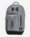 Under Armour Halftime Rucsac