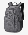 Dakine Campus Small Rucsac
