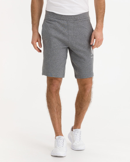 Armani Exchange Pantaloni scurți