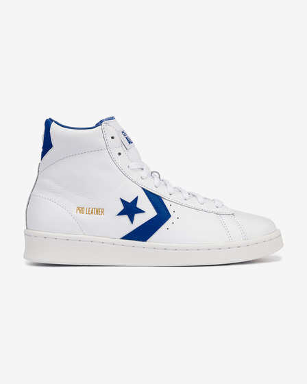 Converse Pro Leather Hi Teniși
