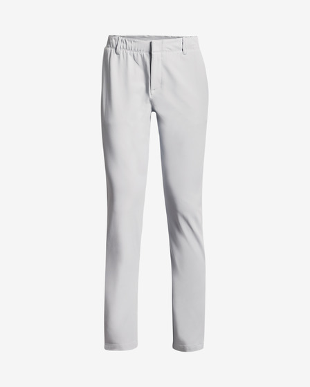 Under Armour Links Pantaloni