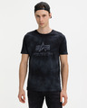 Alpha Industries Tricou