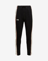 Under Armour Rival Fleece AMP Pantaloni de trening