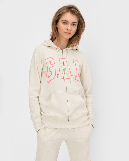 GAP Easy Logo Hanorac