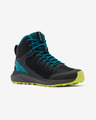 Columbia Trailstorm™ Mid Waterproof Outdoor încălţăminte