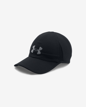 Under Armour Shadow 4.0 Run Șapcă de baseball