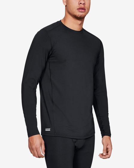 Under Armour Tactical Tricou