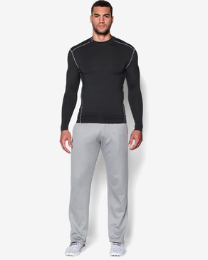 Under Armour ColdGear® Armour Compression Tricou