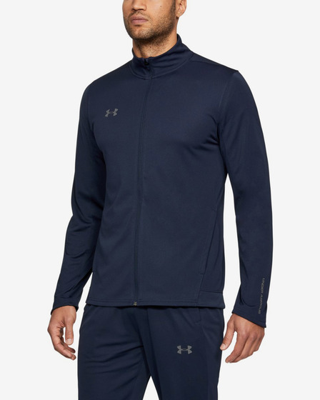 Under Armour Challenger II Hanorac