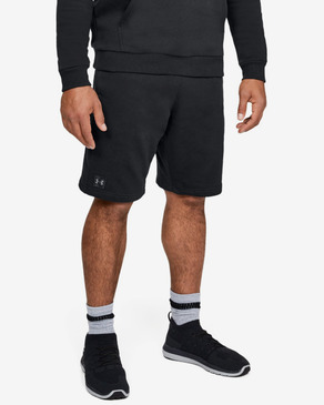 Under Armour Rival Pantaloni scurți