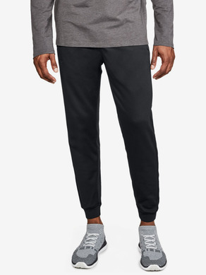 Under Armour Armour Fleece® Pantaloni de trening