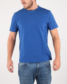Diesel T-Terrence Tricou