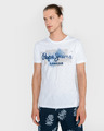 Pepe Jeans Golders Tricou