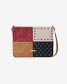 Desigual Torino Molina Cross body