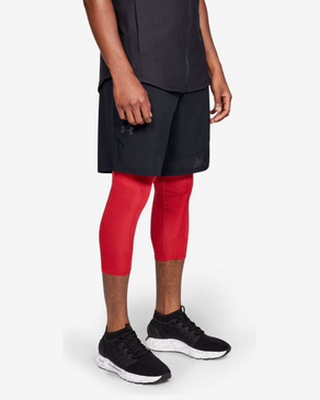Under Armour Vanish Woven Pantaloni scurți