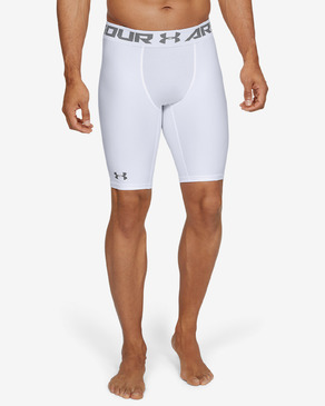 Under Armour HeatGear® Armour Pantaloni scurți