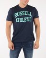 Russell Athletic Tricou