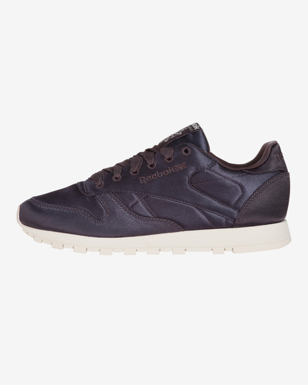 Reebok Classic Classic Leather Satin Teniși