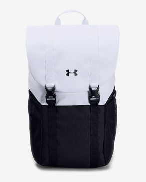 Under Armour Sportstyle Rucsac