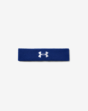 Under Armour Performance Bentiță pentru păr