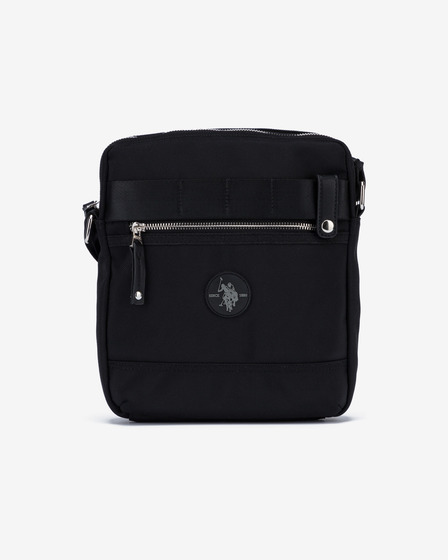 U.S. Polo Assn Waganer Medium Cross body