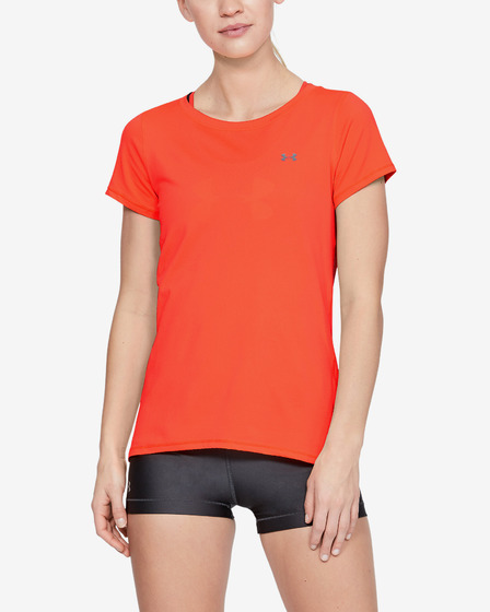 Under Armour HeatGear® Tricou
