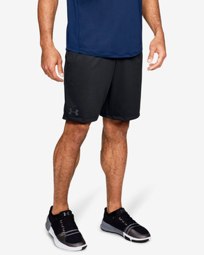 Under Armour MK-1 Pantaloni scurți