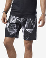 Reebok One Series Training Epic Pantaloni scurți
