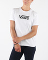 Vans Flying Tricou