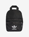 adidas Originals Mini Rucsac