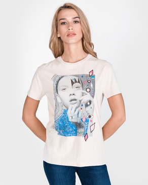 Pepe Jeans Marion Tricou