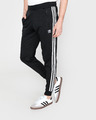 adidas Originals 3-Stripes Pantaloni de trening