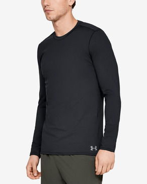 Under Armour ColdGear® Tricou