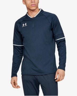 Under Armour Challenger III Midlayer Tricou