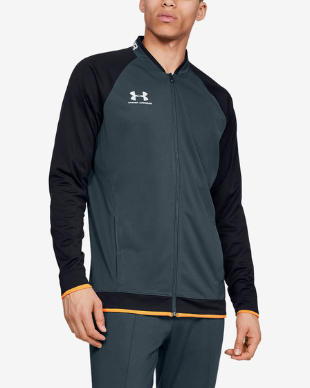 Under Armour Challenger III Hanorac