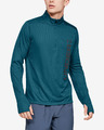 Under Armour Speed Stride Split Tricou