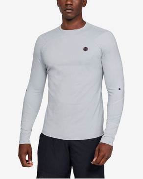 Under Armour Rush ColdGear® Tricou