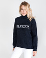 Tommy Hilfiger Laureen Hanorac