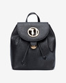 Trussardi Jeans Sophie Small Rucsac