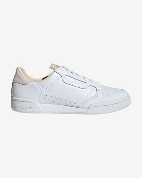 adidas Originals Continental 80 Teniși